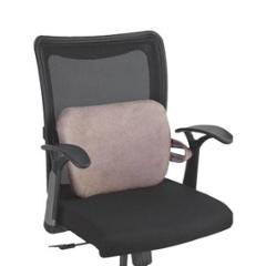 Flamingo Brown Small Back Rest