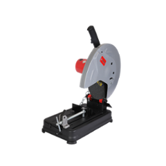 Xtra Power 3800rpm 2200W Cut Off Machine, XPT472