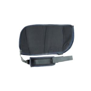 Hicks Large Pouch Arm Sling, OS-05