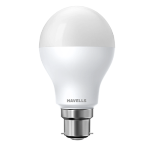 Havells Adore 10W Warm White B-22 LED Bulb
