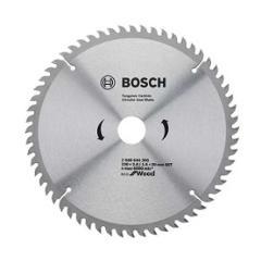 Bosch 4 Inch 30 Teeth Hand Circular Saw Blade, 2608644272