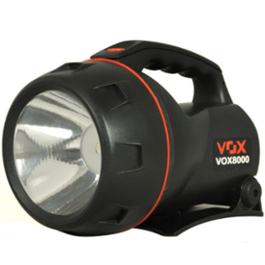 Vox 5W Flashlight Torch, VOX8000