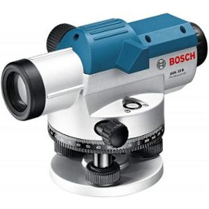 Bosch GOL32 D Automatic Level