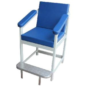 Wellton Healthcare Blood Collection Chair, WH-169