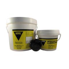 Aerol NLGI 2 1kg 3030 Grade Anti-Seize Compound Grease