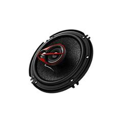 Pioneer TS-R1651D 300W R Series Car Speaker