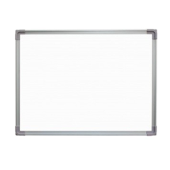 Standard 4x3 Ft White Board