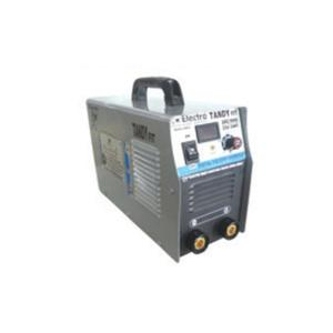 Electra Tandy Fit 250A Welding Machine