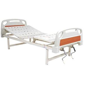 Wellton Healthcare Full fowler Hospital Bed, WH-609 A