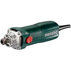 Metabo GE 710 710W Compact Die Grinder, 600615000