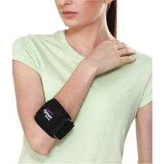 Tynor Tennis Elbow Support for Best elbow support, Size: M