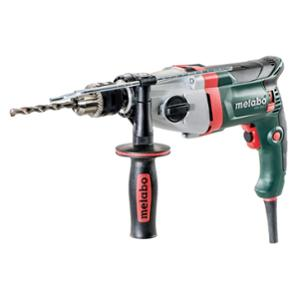 Metabo SBE 850-2 850W Impact Drill, 600782510