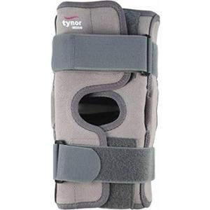 Tynor Functional Knee Support, Size: L