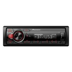 Pioneer MVH-S219BT Bluetooth/USB Player Car Stereo with Hands Free Calling