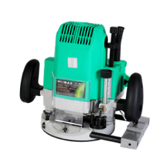 Hi-Max 23000rpm Electric Router, IC-007, 1240W