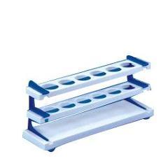 Polylab 50ml Polypropylene Nestler Cylinder Stand, 76101 (Pack of 6)