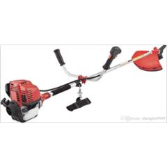 Greenleaf Gx35 1.7HP 4 Stroke Brush Cutter