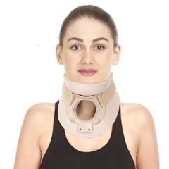 Samson CA-0101 Philadelphia Cervical Orthosis Neck Support, Size: S