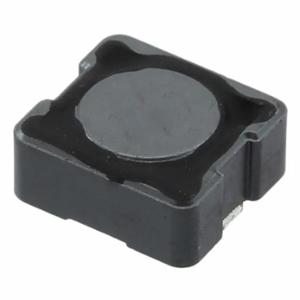 SUMIDA 100µH 1.25A 304MOhm Max Non-Standard Shielded Inductor, CDRH104RNP-101NC