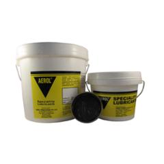 Aerol NLGI 2 1kg 3332 Grade Non Melt Grease