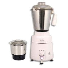 Magic Surya 1400W Commercial Mixer Grinder with 2 Jars, M-314