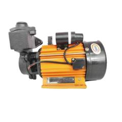 Usha Star Aqua 100 1HP Centrifugal Pump