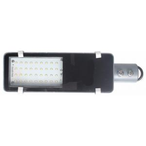 EGK 100W Natural White LED Street Light, LLSL100N
