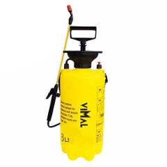 Vimal 57cm Manual Sprayer, MS