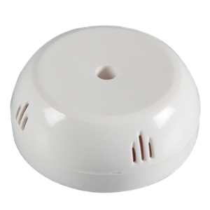 Havells White Ceiling Rose, AHLHXCW000