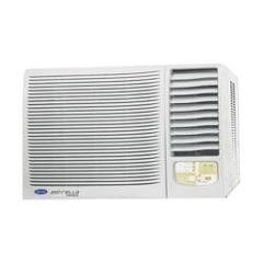 Carrier Estrella Neo 1.5 Ton 3 Star Window AC, CAW18EN3R39FO