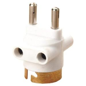 CITRA 2 Pin Parallel Adapter (Pack of 10)