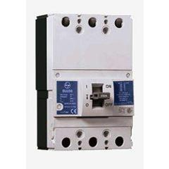 L&T 32A 3 Pole DN0-100M Magnetic Release MCCB, CM98944OOEO