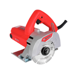 Xtra Power 125 mm Marble Cutter, Xpt414, 1300 W
