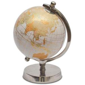 Casa Decor Alpha Oracle World Globe for Office, CDMGL0019