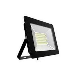 Crystal 50W Cool White Electric LED Flood Light