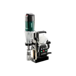 Metabo MAG 50 1200W Magnetic Core Drill, 600636500