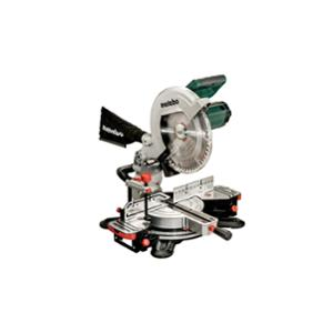 Metabo KS 305 M 1600W Mitre Saw, 619003000