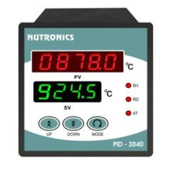 Nutronics PID-3040 PID Controller