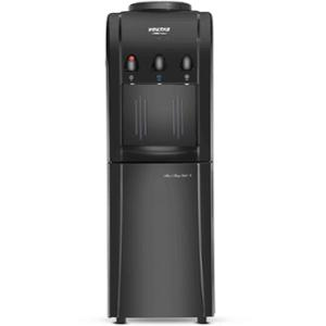 Voltas Pearl-R Black 5/2LPH Water Dispenser