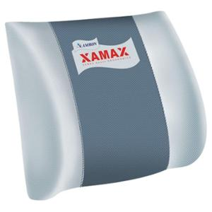 Amron Xamax Grey Extra Large Regular Backrest