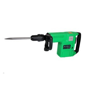 Hi-Max 1500W Demolition Hammer, IC-011E