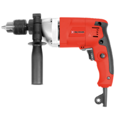 Xtra Power 13mm Impact Drill Machine, XPT422